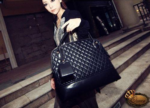 Bolsa Matelasse Estilo Chanel Queen Beleza E Decora 231 227 O